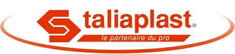 Taliaplast##Frabicant Outillage##France